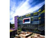 Edith Cowan University Joondalup Campus Joondalup Western Australia Australia
