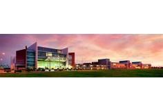 Institution Curtin University of Technology Bentley Campus Australia