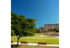 Photo Bond University Gold Coast