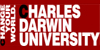 Charles Darwin University Alice Springs campus