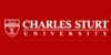 Charles Sturt University Albury-Wodonga Campus