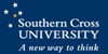Southern Cross University - Coffs Harbour Campus